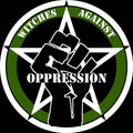 Witches Against Oppression.png