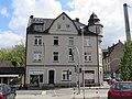 Witten Haus Sprockhöveler Straße 129.jpg