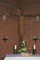 Witterschlick evangelische Kirche (06).png