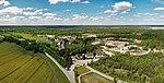 Wittichenau Dubring Aerial Pan.jpg