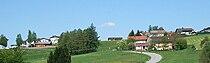 Witzmannsberg.JPG