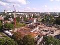 Wloclawek dron 06 04072020.jpg