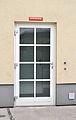 Wohnhausanlage Vierthaltergasse 11-17 - Waschküche 01.jpg