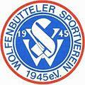 Wolfenbuetteler SV.jpg