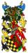 Wolffradt-Wappen.png