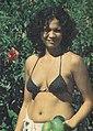 Women, Tahiti, 1979r.jpg