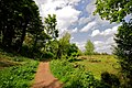 Woodbridge Suffolk (3518566509).jpg