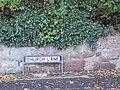 Woodchurch, Birkenhead - DSC04013.JPG