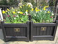 Woolton Village planters.jpg