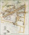 Woolwich, Powis Estate, 1825.jpg