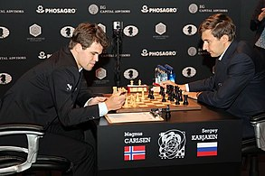 World Chess Championship 2016 Game 1 - 11.jpg