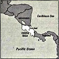 World Factbook (1982) Costa Rica.jpg