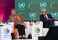 World Leaders Investment Summit (7098511567).jpg