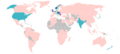 World laws on killing animals for fur.png