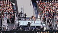 WrestleMania 31 2015-03-29 16-13-14 ILCE-6000 DSC06280 (17806913052).jpg
