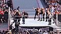 WrestleMania 31 2015-03-29 17-24-50 ILCE-6000 7820 DxO (17231934903).jpg