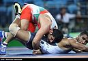 Wrestling at the 2016 Summer Olympics – Men's freestyle 86 kg 4.jpg