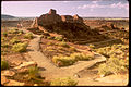 Wupatki National Monument WUPA2366.jpg