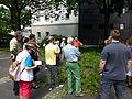 Wuppertal Engelsfest 2013 044.JPG