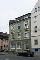 Wuppertal Gräfrather Straße 2016 013.jpg