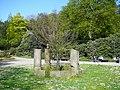 Wuppertal Hardt 0012.jpg