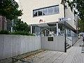 Wuppertal Ronsdorf - Ämterhaus 01 ies.jpg