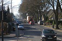 Wuppertal Westfalenweg 2015 028.jpg