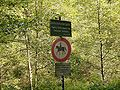 Wuppertalsperre - Wiebach-Vorsperre 04 ies.jpg