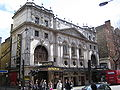 Wyndhams Theatre London 2006-04-17.jpg
