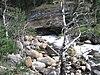 Wyoming Sinks Canyon 1.jpg