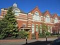 Wyvern First School, Wolverton, Milton Keynes.jpg