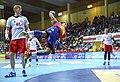 XLIII Torneo Internacional de España - 16.jpg