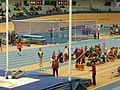 XXXVII Campeonato Juvenil de Atletismo de España 74.JPG