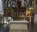 Xanten Germany Xanten-Cathedral-03.jpg