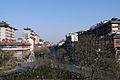 Xi'an Xida Jie.JPG