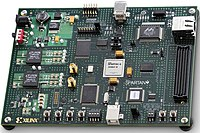 Xilinx S6-SP601 board.jpg