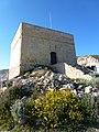 Xlendi Tower, Tar-Ras, Xlendi (2).jpg
