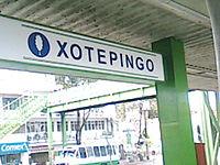 Xotepingo.JPG