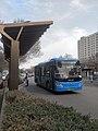 Xuanhua Bus Line 8.jpg