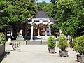 Yagi Shrine.jpg