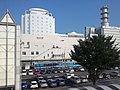 Yamagata 20130814 161338.jpg