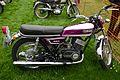 Yamaha R5 350cc (1972) - 14172049904.jpg