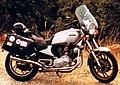Yamaha TR1-1.jpg