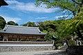 Yamanouchi, Kamakura, Kanagawa Prefecture 247-0062, Japan - panoramio - jetsun (1).jpg