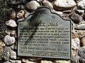Yankee Jims California Landmark.jpg