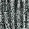 Rubbing of the Epitaph for Yelü Yanning