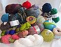 Yarn assortment.JPG
