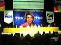 Yeda Crusius em convenção em 2006.JPG