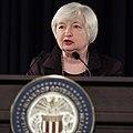 Yellen Briefing 2014 (16043154301) (cropped).jpg