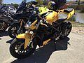 Yellow Ducati (19804991502).jpg